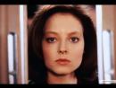 Молчание ягнят (1991) @ Трейлер (русский язык)