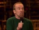 Джордж Карлин: Личные предпочтения [George Carlin: Personal Favorites] (1996)