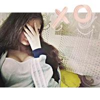 Даниэла Крылова-Великая, 16 лет, Kawasaki, Япония