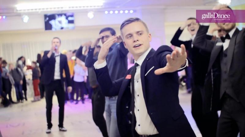 Благотворительный Мюзикл Гала Ленд 9 февраля