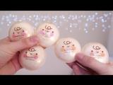 Review_ Its Skin Babyface Petit Blusher