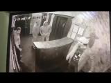 19 ноября, в Ленинске-Кузнецком в ночном клубе «Liberty» застрелили охранника