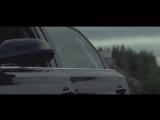 ЛСП - baby бэйби (remix)
