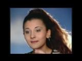 Мюзикола - Вспоминай меня(1996)