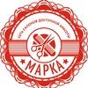 "Салон Красоты ""МАРКА"" на Московском"
