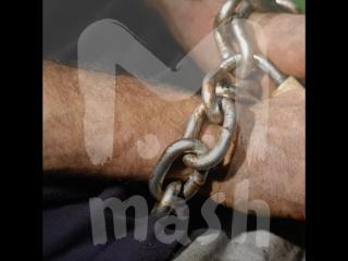 В Башкирии мужчина взял друга в плен и пытал из-за долга в 700 тысяч