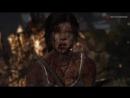Tomb Raider(StopGame.ru)