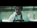 Robin Schulz – OK (feat. James Blunt) (Official Music Video) клип 2017 Жанр: Танцевальная/электронная музыка