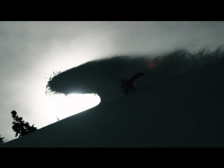 Arbor Snowboards :: Cosa Nostra Teaser