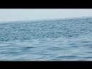 Черное море. Крым.