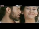 Adire Dhada Puttinde Full Video Song __ Dwaraka Video Songs __ Vijay Devarakonda