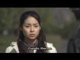 Hana yori dango/Цветочки после ягодок-2 сезон-7.2/11