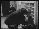 The 24 hours of Jadwiga L. (1967)