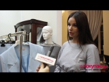Звездный гардероб с Оксаной Федоровой