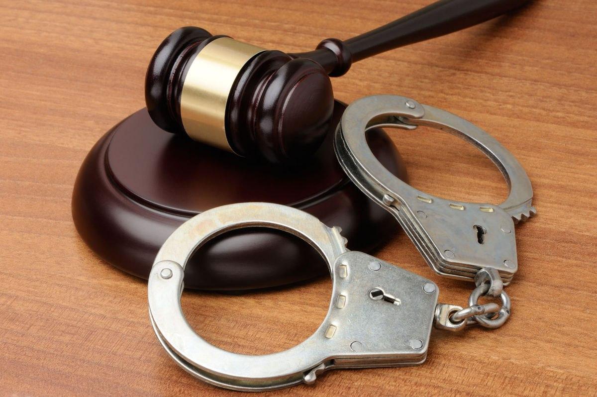 Возбуждено уголовное дело в отношении пассажиров, которые хотели отбить своего водителя у ГАИ