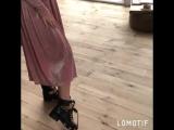 video-01-03-18-11-12_480p