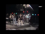 Geordie - Goodbye Love (1975) German TV