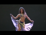 Bellydancing  30.000.000 views  This Girl She is insane Nataly Hay !!! SUBSCRIBE !!!.mp4
