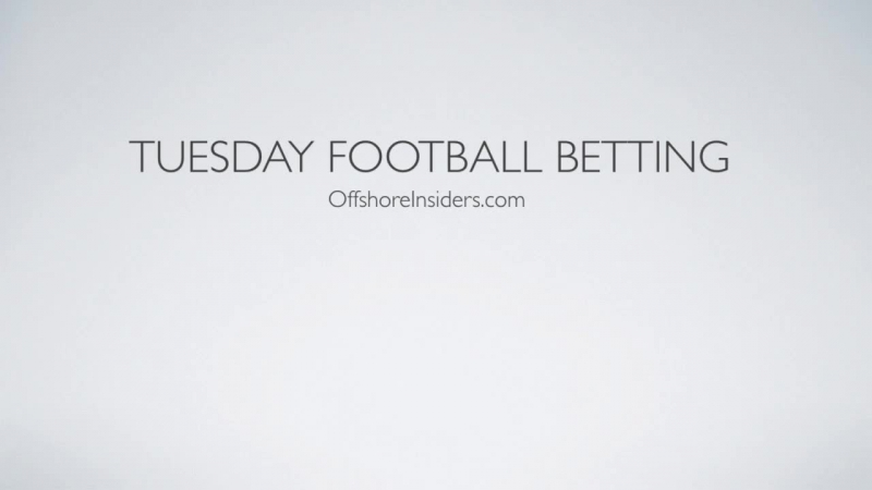 Free College Football Betting Preview and College Basketball Sports Handicapping Bet