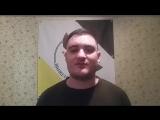 Обзор РИД 12.12.17. Олимпийские предатели и кино про укропов.