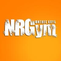 nrgym.club