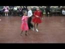 Турнир Созвездие танца , 12.11.17. Массовый спорт СММ Н-5 (Соло)
