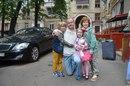 Майя Мурзина фото #5
