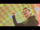 Yulduz Usmonova -  Sharob (Retro Hit)