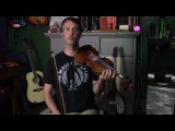 Ornamentation in Cajun &amp Creole Music
