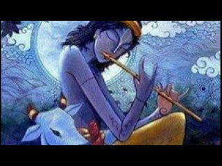 lord krishna flute music |RELAXING MUSIC YOUR MIND| BODY AND SOUL |yoga music *5
