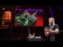 How computers learn to recognize objects instantly Joseph Redmon