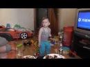 МЕГА Распаковка Сюрпризов - Яйца Киндер Сюрприз, Тролли, Маша и Медведь SWEET BOX UNBOXING