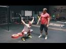 06 15 KLOKOV Snatch Common Technique Errors Weightlifting Guide w Dmitry Klokov