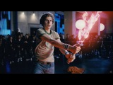 Scott Pilgrim vs. the World All the Fight Scenes HD