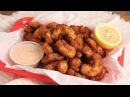 Popcorn Shrimp Episode 1178