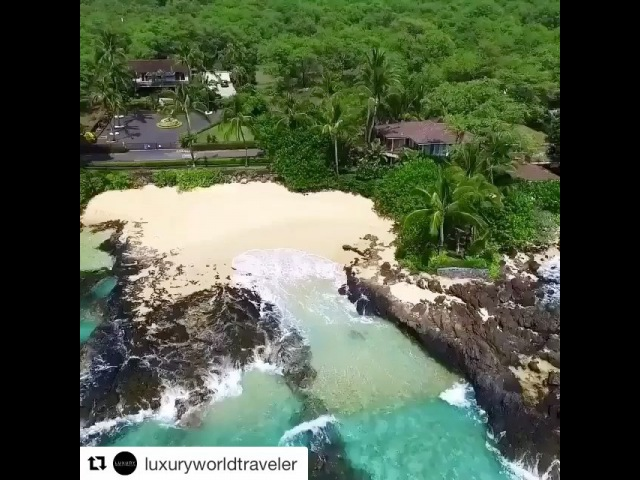_liza_travel_ video