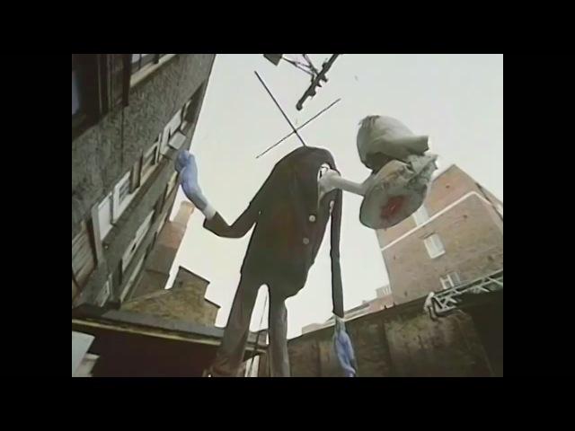 Pink Floyd - Another Brick In The Wall, Part II (1979) » Freewka.com - Смотреть онлайн в хорощем качестве