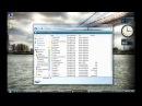 Как отключить включить гибернацию спящий режим в Windows