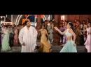 Bollywood Mohabbatein Peron Mein Bandhan