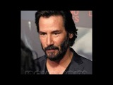 Keanu Reeves      I'm Already Liking It More Than Usual
