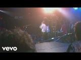 Far Corporation - Stairway To Heaven (Rockpop Music Hall 02.11.1985) (VOD)