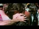 Jefferson Airplane Embryonic Journey