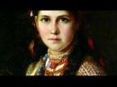 Їхали козаки - Чому козаки палили Галю