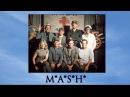 M*A*S*H Was wurde aus den Serien Stars MASH