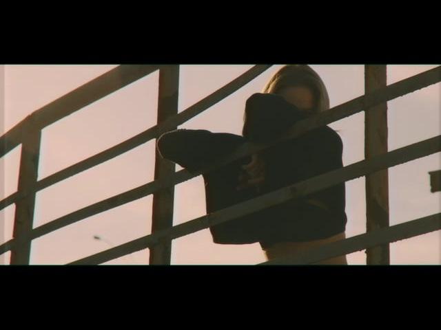 La femmé | александр нестеров