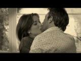 I don't wanna see you with her - (Maria Mena) Cricri,Johanna et Fanny