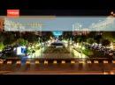 Erevan@ menq enq