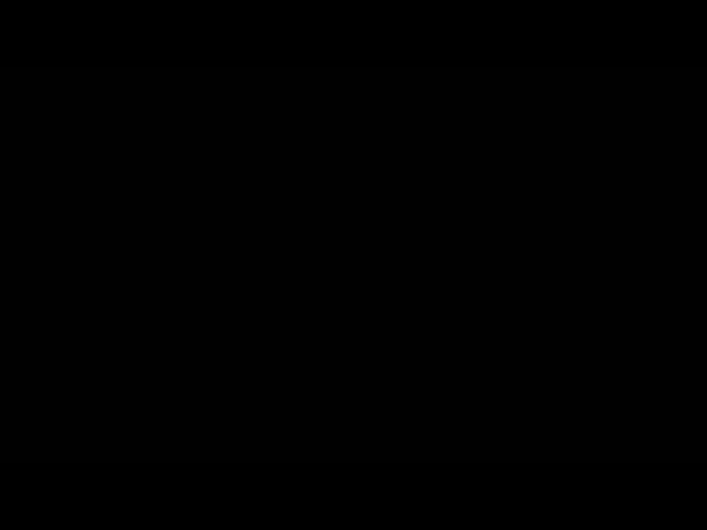Hohe Tannen (Original Text mit Rübezahl)