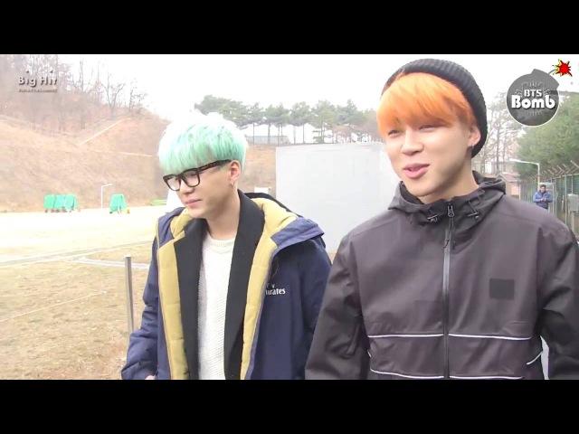BTS || Yoonmin || SugaJimin || Юнмины || Шуга и Чимин