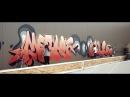 AMUSE126 x MERLOT